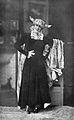 Robe d'après-midi par Redfern 1915 cropped.jpg