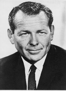 Robert Finch (American politician) American politician