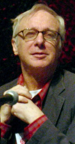 Robert Christgau 05.jpg
