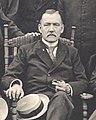 Robert Dick Wilson.JPG