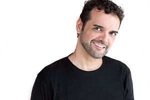Roberto F. Canuto