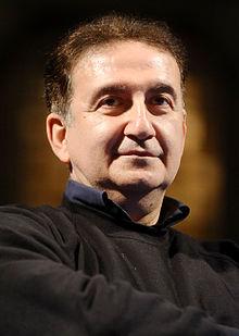 Roberto Giacobbo Wikipedia