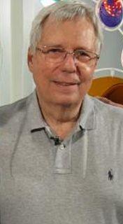 Roberto Farias Film director, Film producer, Screenwriter