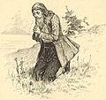 Robinson von Offterdinger und Zweigle Kap 18 .jpg