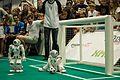 RoboCup 2016 Leipzig - Standard Platform League (4).jpg