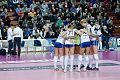 Robur Tiboni Urbino Volley 7.jpg