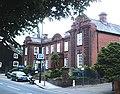 Rochford Police Station - geograph.org.uk - 841002.jpg