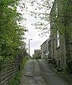 Rock Road - Halifax Road - geograph.org.uk - 800837.jpg