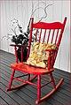Rocking Chair (32443140351).jpg