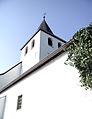 Rodenkirchen-d-Alt-St-Maternus-036.jpg