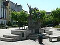 Rodgau Brunnen 10.jpg