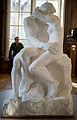 Rodin-2014-04.jpg