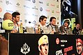 Roger Federer and Juan Martin del Potro (8366841363).jpg