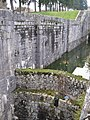 Rogny-les-Sept-Écluses - 03.jpg