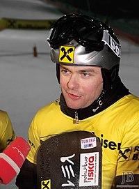 Rok Flander 2009.jpg