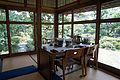 Rokusanen Wakayama Japan03s3.jpg