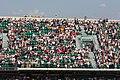 Roland-Garros 2012-IMG 3598.jpg