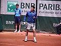 Roland Garros 2014 - Carlos Moya (15617867887).jpg