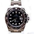 Rolex GMT Master II (4657617812).jpg