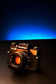 Rollei SL35 M - Austin Calhoon Photograph.jpg