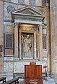Roma, Pantheon - Organo a canne.jpg