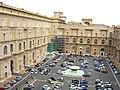 Roma01 flickr.jpg