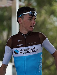 Romain Bardet (2019-07-09) - Tour de France 2019, étape 4, Reims.jpg