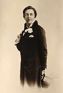 Romaine Brooks As A Lady Of Fashion Philippe Emmanuel