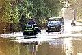 Roman Forest Flood, 4-19-16, 7-00 PM update (26440666712).jpg