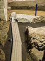 Roman remains (9886224026).jpg