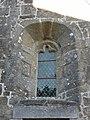 Romazy (35) Église 06.JPG