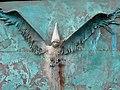 Rome-wings.jpg
