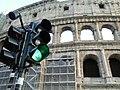 Rome (15511787012).jpg