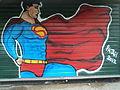 Rome murales 03.JPG