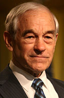 Ron Paul (6815719465) (cropped2).jpg