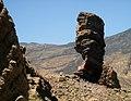 Roque Cinchado al Parc Nacional del Teide.Tenerife.jpg