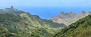 Roque de Taborno - Tenerife 04.jpg