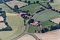 Rorup, Bauernhof -- 2014 -- 9966.jpg