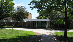 Rosedale Heights School of the Arts.JPG