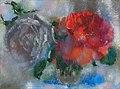 Roses Augusto Giacometti (1930).jpg