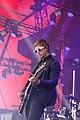 Roskilde Festival Interpol Paul Banks 1.jpg
