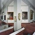 Roslags-Kulla kyrka - KMB - 16000300038481.jpg