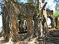 Ross Island, Andaman Islands 1.jpg