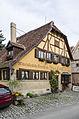 Rothenburg ob der Tauber, Burggasse 8-20121109-001.jpg
