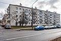 Rotmistrava street (Minsk, Belarus) p8.jpg