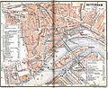 Rotterdam 1905.jpg