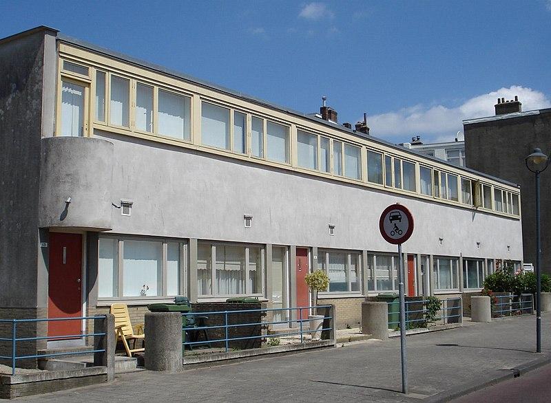 File:Rotterdam eemstein7-19.jpg