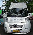 Roubaix - Paris-Roubaix espoirs, 1er juin 2014, arrivée (E32).JPG