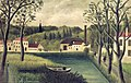 Rousseau - Landscape with a Fisherman, after 1886.jpg