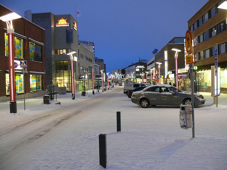 File:Rovaniemi 3.JPG